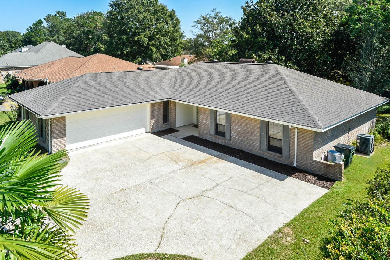 87128 Golf Club Dr - Photo 1