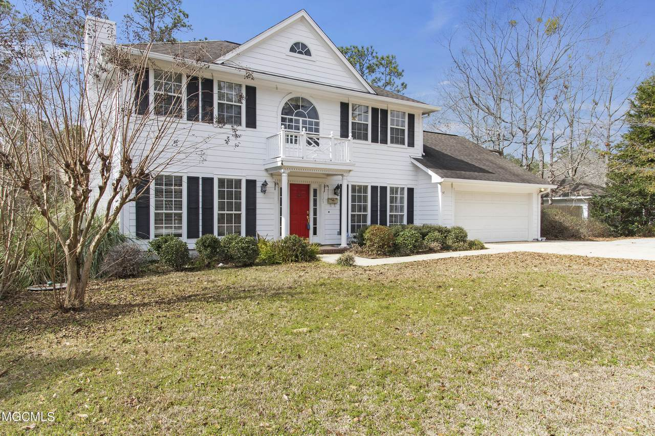 3123 Old Shell Landing Rd - Photo 1