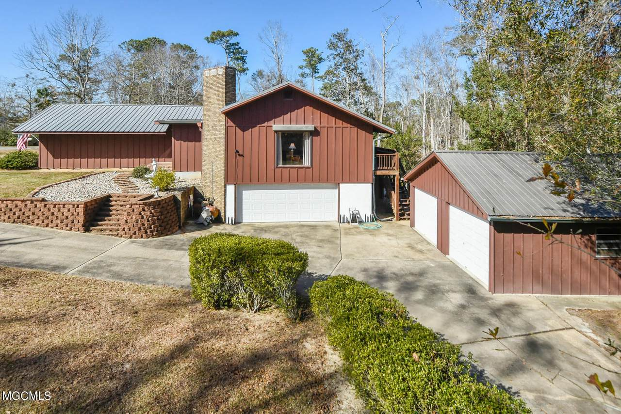 6522 Mauna Loa Ct - Photo 1