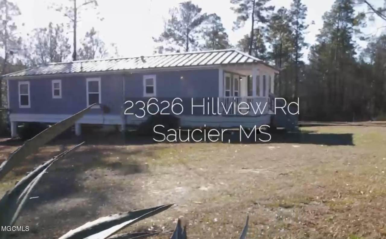 23626 Hillview Rd - Photo 1