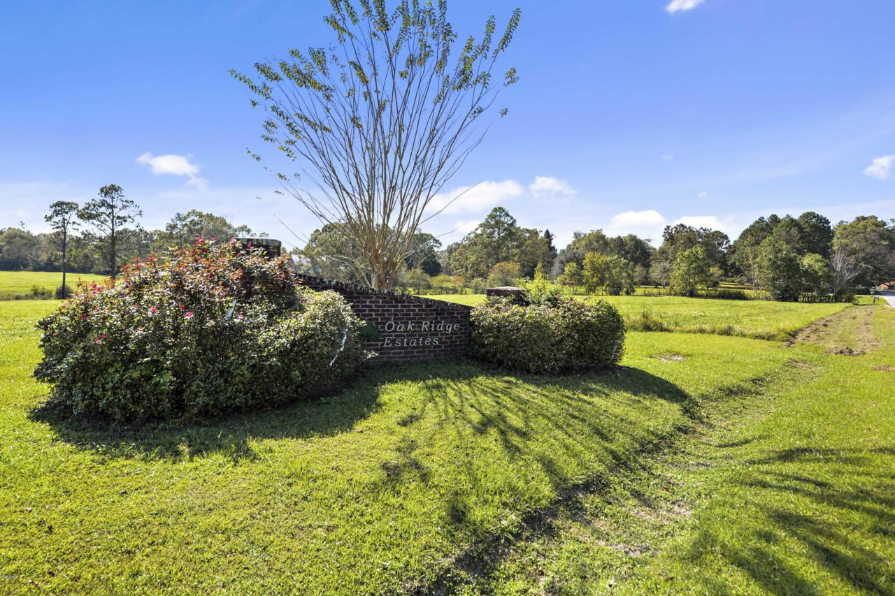 Lot 37 Wire Rd - Photo 1