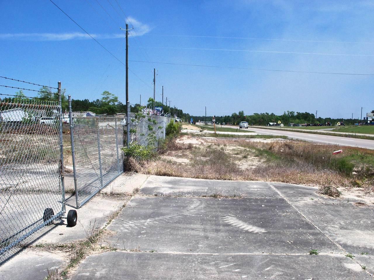 16027 Highway 49 - Photo 1