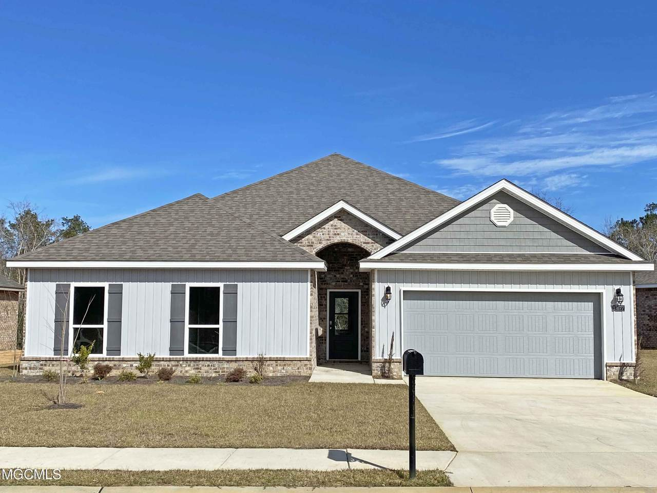 10677 Chapelwood Dr - Photo 1