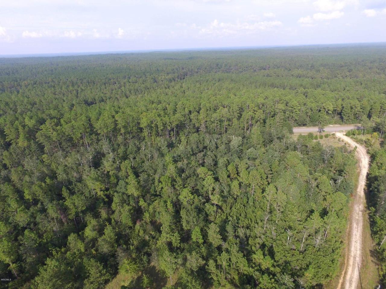 29.8 Acres Highway 15 - Photo 1