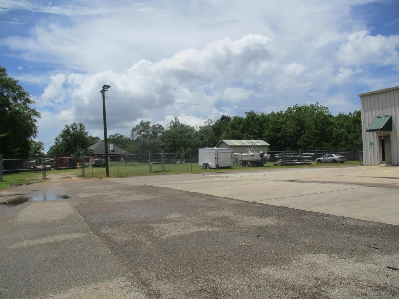 6043 Highway 63 - Suite 6 & 7 - Photo 1