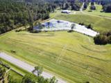 Lot 29 Oak Dr - Photo 6