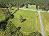 Lot 33 Oak Dr - Photo 2