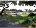 Lot 162 A Turnberry Ct - Photo 12