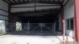 3708 Pascagoula St - Photo 3