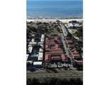 1664 Beach Blvd - Photo 3