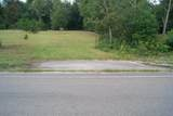 Tbd Oneal Rd - Photo 13