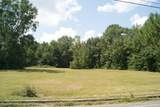 Tbd Oneal Rd - Photo 4
