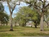 10297 Pin Oak Dr - Photo 11