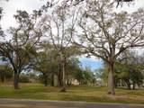 10297 Pin Oak Dr - Photo 13