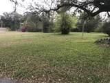10297 Pin Oak Dr - Photo 14