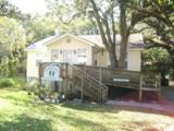 3019 Magnolia St - Photo 1