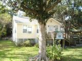3019 Magnolia St - Photo 2