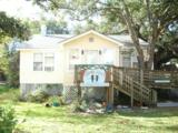 3019 Magnolia St - Photo 3