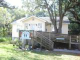 3019 Magnolia St - Photo 4