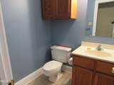 612 35th St - Photo 27