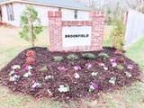 16138 Brookfield Dr - Photo 44