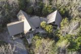 1225 Stanfield Point Rd - Photo 1