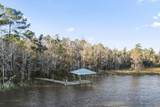 1223 Stanfield Point Rd - Photo 47