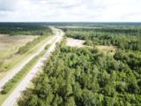25 Acres Highway 603 - Photo 7