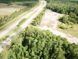 25 Acres Highway 603 - Photo 8