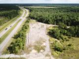 25 Acres Highway 603 - Photo 9
