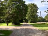13255 Twin Dr - Photo 1