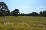 Lot 9b Mare Point Dr - Photo 16