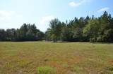 Lot 9b Mare Point Dr - Photo 18