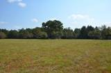 Lot 9b Mare Point Dr - Photo 20