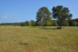 Lot 9b Mare Point Dr - Photo 22