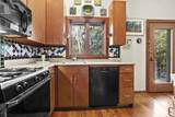 1222 Stanfield Point Rd - Photo 19