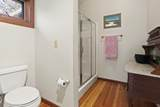 1222 Stanfield Point Rd - Photo 27