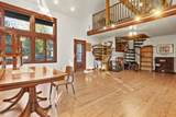 1222 Stanfield Point Rd - Photo 29