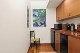 1222 Stanfield Point Rd - Photo 30