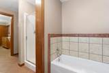 1222 Stanfield Point Rd - Photo 36