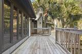 1222 Stanfield Point Rd - Photo 38