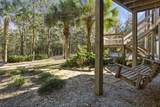 1222 Stanfield Point Rd - Photo 40