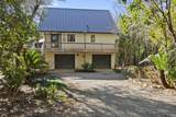 1222 Stanfield Point Rd - Photo 42