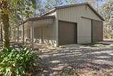 1222 Stanfield Point Rd - Photo 43