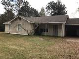17171 F Taylor Rd - Photo 3