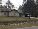 17171 F Taylor Rd - Photo 4