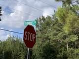 0 Yankee Town Rd - Photo 5