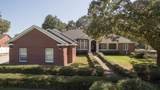 11316 River Oaks Dr - Photo 1