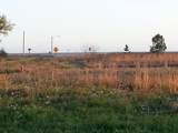 Lot 2 Pitcher Point Ave - Photo 1