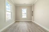 1822 15th St - Photo 10